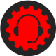 Tech-support-icon-01
